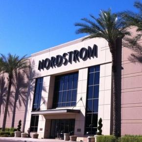 Retailer Review: Nordstrom Chandler Fashion Center & Scottsdale FashionSquare